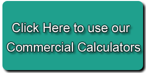 commercial-calculators