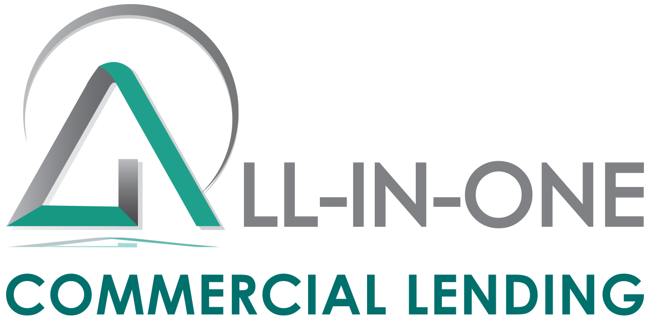 All-In-One Commercial Lending